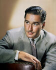 ERROL FLYNN 181 PHOTO PRINT