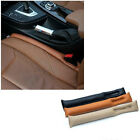 wo Top Quality Leather General Car Seat Seam Protection Gap Filler Performance