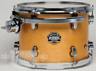 "Ludwig Element ALL-BIRCH ""ICON"" Drum Set Lacquer Finish - SHELL PACK"