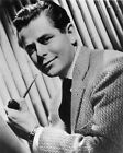 GLENN FORD 26 PHOTO PRINT