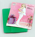 Girls Green Tights for Fancy Dress Costume Witch Elf Robin Hood Peter Pan Kids