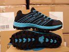 MORE MILE CHEVIOT 2 MUDGRIP WOMENS LADIES TRAIL FELL RUNNING TRAINERS SHOES