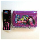 Disney Marvel Mattel Cartoon Wallet Kids Coin Purse Trilfold YOUR CHOICE.