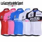 2014 Summer Cycling Racing Team Short Sleeve Men's Black Team Cycling Jersey