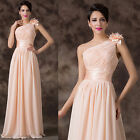 2014 HOT SELLING~ CELEBRITY Ball Gowns Evening Pageant Party Cocktail Prom Dress