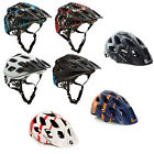 661 RECON REPEATER MTB BIKE HELMET