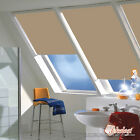 ROLLO Braas Thermo Abdunkelung BK (Klassik) BL (Light) 140.12 graubeige