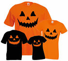 Halloween T Shirt ★ Pumpkin quality horror costume scary tee outfit shirts cheap
