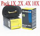 TIOGA 29 X 1.9/2.1 48mm PRESTA VALVE MTB BIKE TUBE