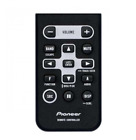 Pioneer CD-R320 Infra Red Handheld Remote for FH-X700BT Car Stereo