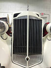 Packard+%3A+1201+Rumble+Seat+Coupe+Leather