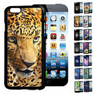 ❤14 Styles❤ CHEAP Unique 3D Design Dust Proof Back Skin Case Cover For iPhone 6