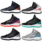 Adidas Speedbreak Sprint Web 2014 Mens Basketball Shoes Pick 1