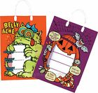 Paper Magic Group 'Trick or Treat Bag' Halloween Accessories