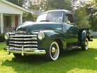 Chevrolet+%3A+Other+Pickups+THRIFTMASTER