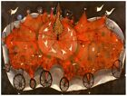 9113.Circus tent with wheels.looks life a leaf.POSTER.decor Home Office art