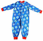 In the Night Garden Sleepsuit 1 to 3 Years Iggle Piggle All in One