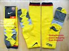 S M L XL BARCELONA NIKE AWAY SOCKS DRI-FIT football soccer calcio mens 2012-13