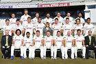 YORKSHIRE COUNTY CRICKET CLUB 01 (CRICKET) PHOTO PRINT