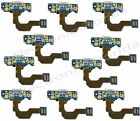 Lot USB Charger Charging Dock Port Connector Flex Cable For HTC Vivid  4G b21