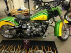 Custom+Built+Motorcycles+%3A+Other