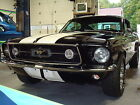 Ford+%3A+Mustang+Base+Fastback+2%2DDoor