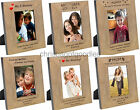 PERSONALISED PHOTO Frame For MUM MUMMY I Love My Birthday Mothers Day Gifts Idea