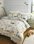 Hounds #Bedding Duvet Quilt Cover bed set includes pillow case – Single, Doub...