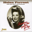 Helen Forrest - Sweeter As The Years Go By - Pop Vocal