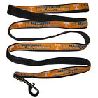 Tennessee Volunteers NCAA Licensed Pet Dog Leash
