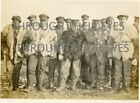 DVD SCANS OF OFFICERS WW1 PHOTO ALBUM 3rd BTN ROYAL FUSILIERS . FRANCE 1915