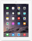 Apple iPad 2 32GB, Wi-Fi, 9.7in - White - (MC980LL/A)