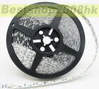 5M 5050 300 LED no-waterproof Flexible Strip home Atmosphere light 12V connector