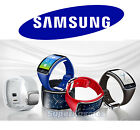 OEM ORIGINAL GENUINE SAMSUNG GALAXY GEAR S R750 Replacement Strap Bracelet Band