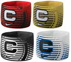 Внешний вид - New!! Nike Captain Band Soccer Football Arm bands captainband banding sports