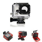 Underwater Waterproof Housing Dive Case with Lens for Gopro Hero 3 Camera 2Color