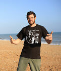 Kite Surf T shirt gear check Tools of the Trade