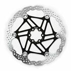 Hope Floating Disc Brake Saw Rotor for Mountain Bikes