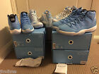 Nike Air Jordan XI Retro 11 XX9 Pantone Pack Ultimate Gift of Flight 717602-900