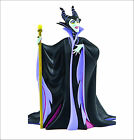 Official Bullyland Disney Sleeping Beauty Figures Toys Cake Topper Toppers