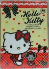 HTF New Sanrio Special Rare Hello Kitt Cute Pink Pencil Board Japan Only Limited