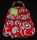 Vera Bradley Nwt Lets Do Lunch Read Everything You Pick