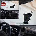 Car Truck Long Arm Phone Mount Holder For Apple iPhone 4/4S/5/5S/5C/6/6s/6sPlus
