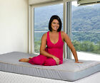 Ergo Pedic adjustable bed,  wireless remote,  Sleep Comfort innerspring mattress