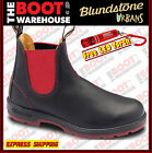 Blundstone URBANS 1316. Soft Toe Casual Boots   -   FOR STREETWEAR NOT FOR WORK!