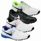 Nike Lunar Command Lightweight Mens Golf Shoes 2015