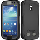 NEW! OtterBox Preserver Series Case for Samsung Galaxy S4 Carbon / Glacier