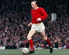NOBBY STILES (MANCHESTER UNITED) PHOTO PRINT 03