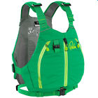 Palm Peyto Buoyancy Aid Ideal for Canoe   Kayak   Watersports   Touring