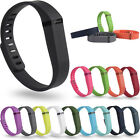 BAND SIZE LARGE REPLACEMENT BRACELET FOR FITBIT FLEX WIRELESS ACTIVITY WRISTBAND